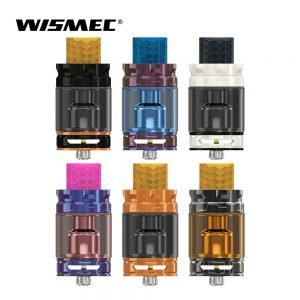 -Original-Wismec-GNOME-King-Subohm-Tank-2ML