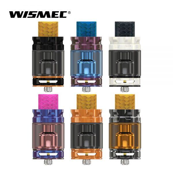 -Original-Wismec-GNOME-King-Subohm-Tank-2ML