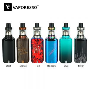 -Vaporesso-Luxe-Nano-Touch-Screen-Kit