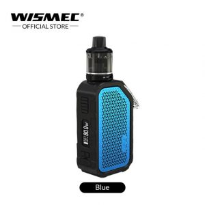 80W-Wismec-kit-Active-with-Amor-NSE-Atomizer-Tank-