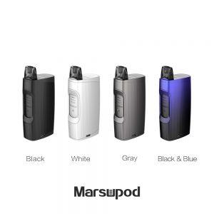 UWELL-MarsuPod-PCC-Kit-