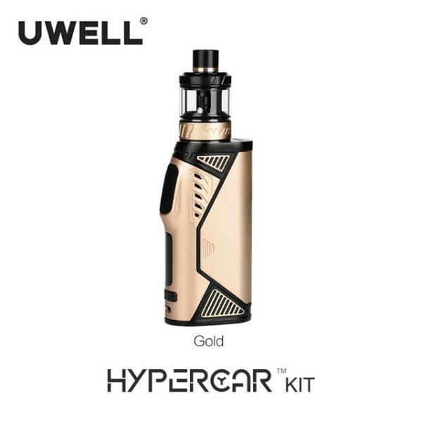 Uwell-80W-Hypercar-Kit
